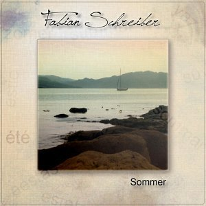 Fabian Schreiber 歌手頭像