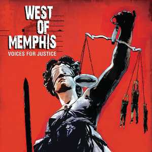 West of Memphis: Voices For Justice 歌手頭像