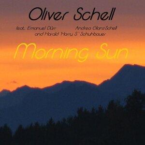 Oliver Schell feat. Andrea Glanz-Schell, Emanuel Dürr & Harald Schuhbauer 歌手頭像