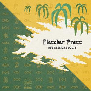 Fletcher Pratt 歌手頭像