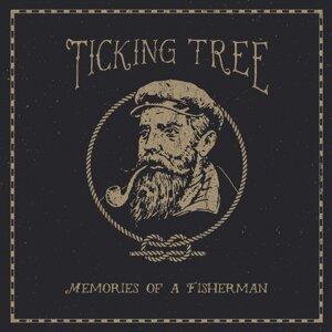 Ticking Tree 歌手頭像