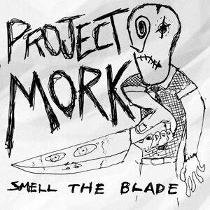 Project Mork 歌手頭像