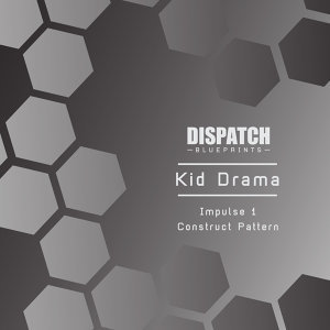 Kid Drama