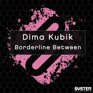 Dima Kubik 歌手頭像