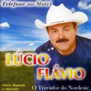 Lúcio Flávio 歌手頭像