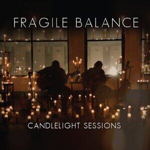 Fragile Balance 歌手頭像