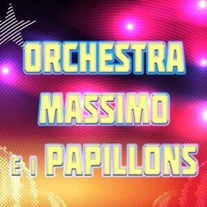 Orchestra Massimo e i Papillons 歌手頭像