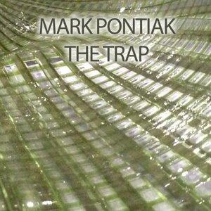 Mark Pontiak 歌手頭像