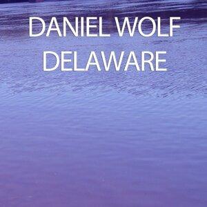 Daniel Wolf 歌手頭像