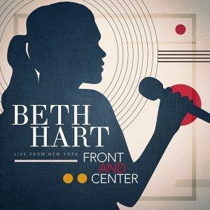 Beth Hart (貝絲哈特)