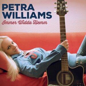 Petra Williams 歌手頭像