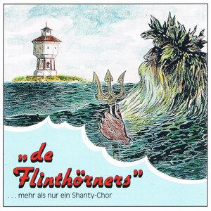 De Flinthörners 歌手頭像