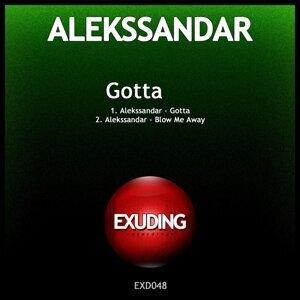 Alekssandar 歌手頭像
