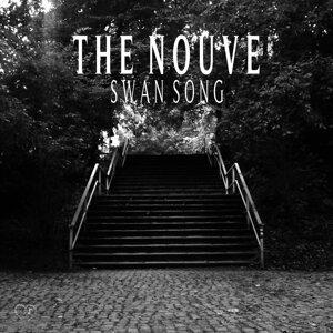 The Nouve 歌手頭像