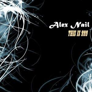 Alex Nail