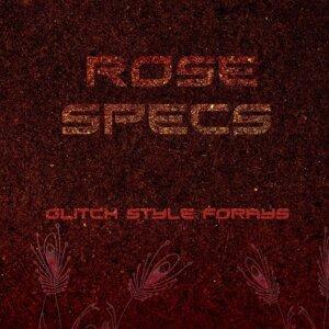 Rose Specs 歌手頭像