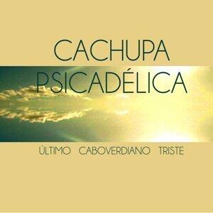 Cachupa Psicadélica 歌手頭像