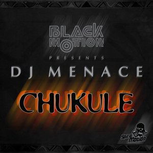 Black Motion , Dj Menace 歌手頭像