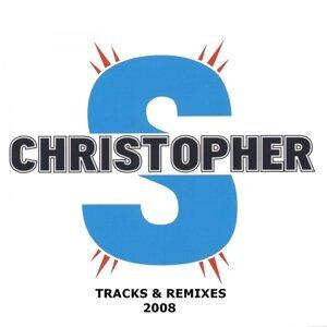 Christopher S. 歌手頭像