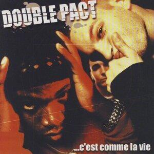 Double Pact 歌手頭像