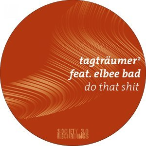 Tagtraumer feat. Elbee Bad 歌手頭像