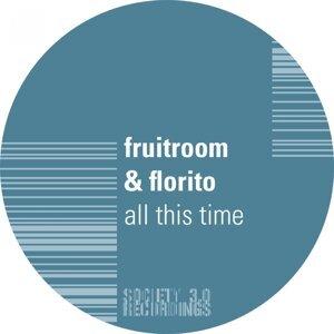 Fruitroom & Florito 歌手頭像