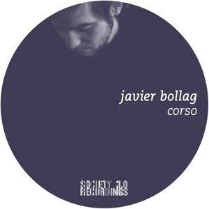Javier Bollag 歌手頭像