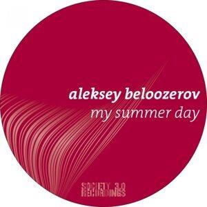 Aleksey Beloozerov 歌手頭像