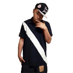 DJ TY-KOH (DJ TY-KOH) 歌手頭像