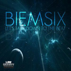 Biemsix 歌手頭像