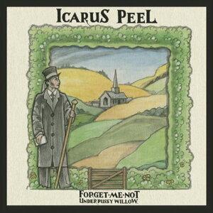 Icarus Peel 歌手頭像