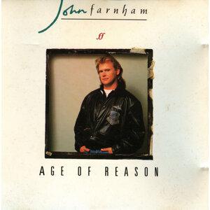 John Farnham 歌手頭像