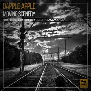 Dapple Apple 歌手頭像