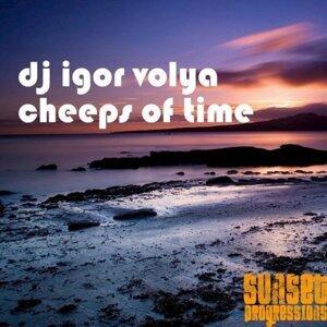 DJ Igor Volya 歌手頭像