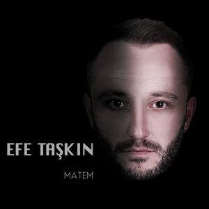 Efe Taşkın 歌手頭像