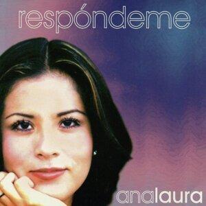 Ana Laura 歌手頭像