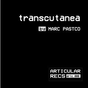 Marc Pastco 歌手頭像