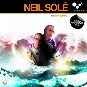 Neil Solé 歌手頭像