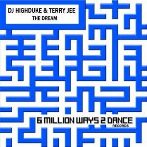 Terry Jee & Dj Highduke 歌手頭像