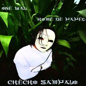 Checho Sampayo 歌手頭像