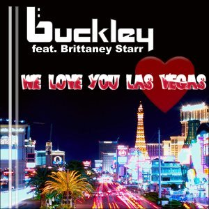 Buckley feat. Brittaney Starr 歌手頭像