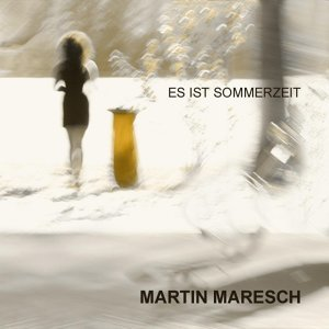 Martin Maresch 歌手頭像