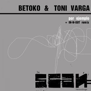 Betoko & Toni Varga 歌手頭像