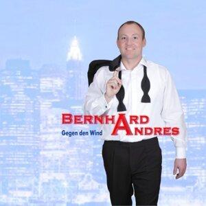 Bernhard Andres 歌手頭像