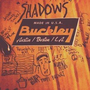 Buckley 歌手頭像