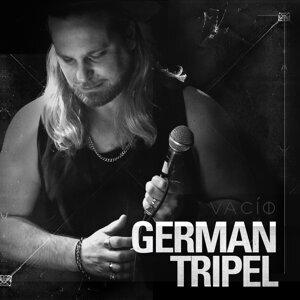 German Tripel 歌手頭像