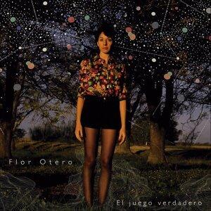 Flor Otero 歌手頭像
