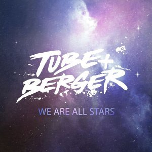 Tube & Berger 歌手頭像