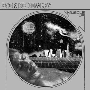 Patrick Cowley 歌手頭像