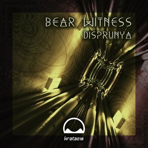Bear Witness 歌手頭像